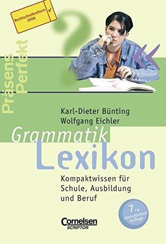 scriptor-lexika-grammatiklexikon-kompaktwissen-fr-schule-ausbildung-und-beruf