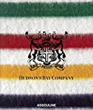 img - for Hudson's Bay Company book / textbook / text book