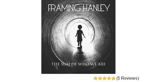 Criminal by Framing Hanley on Amazon Music - Amazon.com
