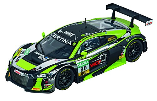 Used, Carrera 27546 Evolution Analog Slot Car Racing Vehicle for sale  Delivered anywhere in USA