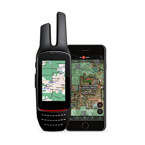 onXmaps HUNT Iowa: Digital Hunting Map For Garmin GPS + Premium Membership For Smartphone and Computer - Color Coded Land Ownership - 24k Topo - Hunting Specific Data by onXmaps (Image #6)