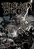 The Black Widow, Phyll T., 1467068632