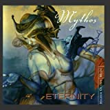 Eternity [Australian Import] by Mythos (2002-08-27)
