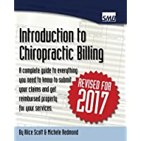 Introduction to Chiropractic Billing