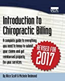 A complete guide in simple to understand language for submitting chiropractic insurance claims and getting them paid correctly. Covered are chapters on workers comp and auto claims, Medicare and Medicaid, experimental and investigational treatments, ...