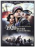 Polish Military & War