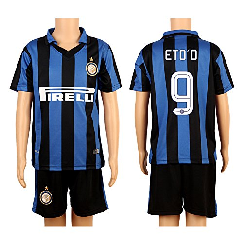 blue-black-9-etoo-home-kids-youth-soccer-jersey-2015-16
