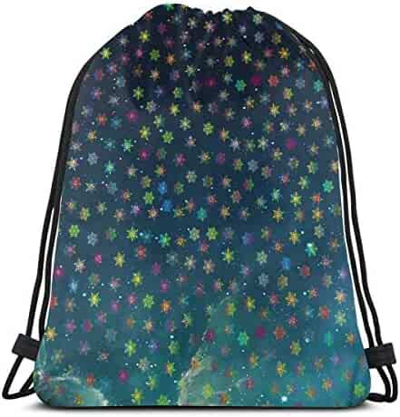 6bc90a449c76 Shopping Polyester - Gym Bags - Luggage & Travel Gear - Clothing ...