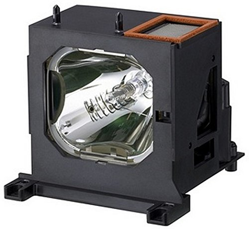 sony-replacement-lamp-with-housing-and-original-bulb-for-bravia-vpl-vw40-bravia-vpl-vw