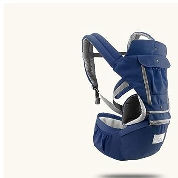 Amazon.com: YQ&TL - Portabebés ergonómico para bebés de 0 a ...