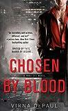 Chosen by Blood, Virna DePaul, 0425241548