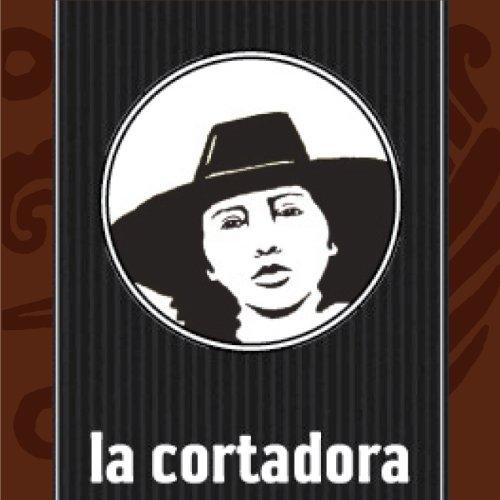 El Puente El-Salvador-Kaffee gemahlen, kbA, 4er Pack (4 x 250 g)