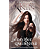 Kin: A Dark YA Urban Fantasy (Daughters of Lilith Paranormal Thrillers Book 5)