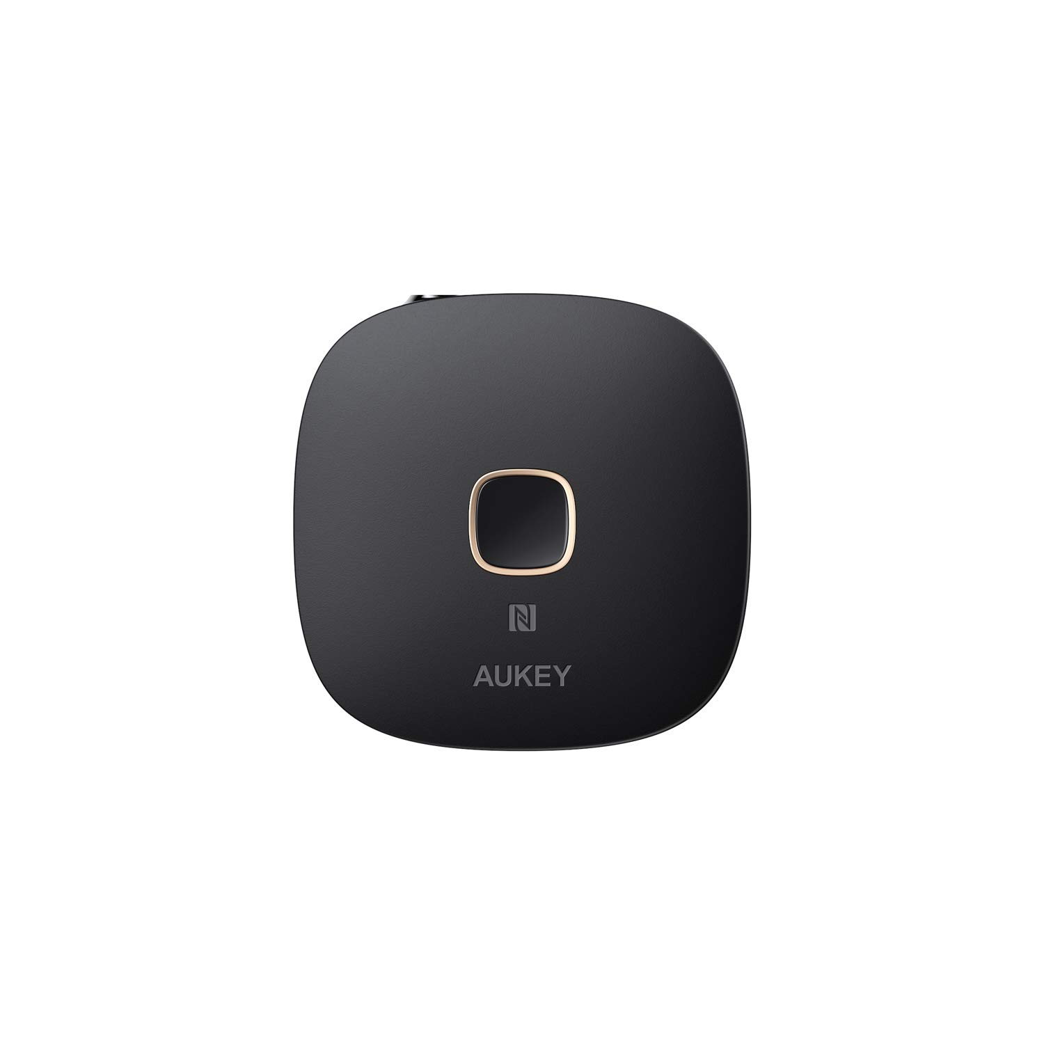 Receptor Bluetooth 5 Aukey Br-c16 Nfc - Enabled