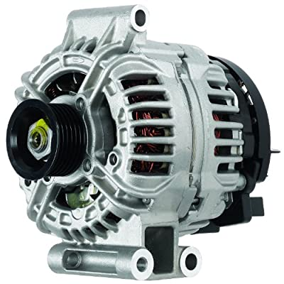 Bosch AL0840N New Alternator