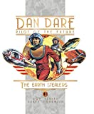 img - for Dan Dare: Earth Stealers book / textbook / text book