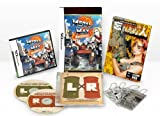 Metal Max 2 Reloaded [Limited Edition] [Japan Import]