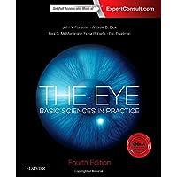 The Eye: Basic Sciences in Practice