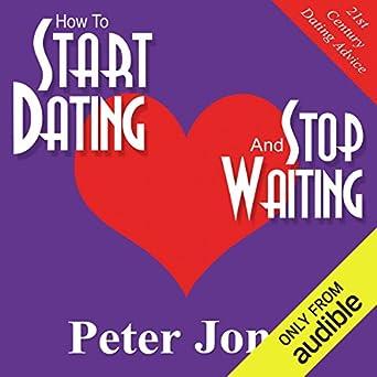 free penpal dating