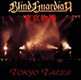 Tokyo Tales by Blind Guardian (1994-09-01)