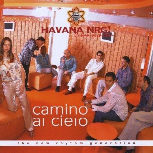 Camino Al Cielo by Nrg Music