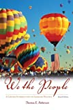 img - for We The People book / textbook / text book