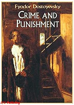 "crime and punishment suspense Upcoming: april 8-10, 2016 ""crime and punishment"" writers retreat (focus: mysteries, thrillers, and suspense) comprehensive workshops on creating tension, character development, atmosphere."