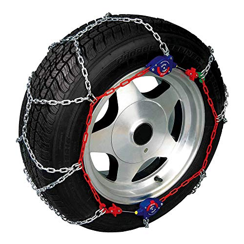 Peerless 0155505 Auto-Trac Tire Chains
