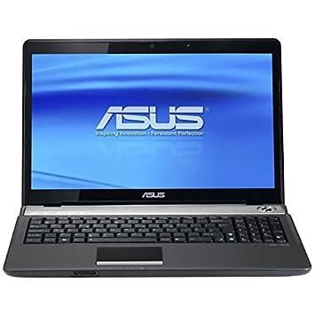 ASUS PRO64JQ-JX073V ordenador portatil - Ordenador portátil (i7-720QM, Intel Core i7-xxx, Socket 988, Smart Cache, 64 bits, B1): Amazon.es: Informática