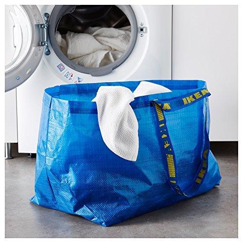 Ikea Folding Bike Bag - 2