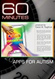 60 Minutes - Apps for Autism
