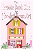 the bronte book club for hopeless romantics love lit library 1