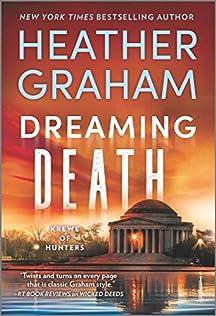 Dreaming Death