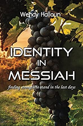 Identity in Messiah