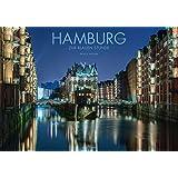 Hamburg 2018 – Zur Blauen Stunde