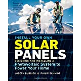 Labor and related costs account for more than half of the price of the average home solar installation. But homeowners can save thousands of dollars with this user-friendly manual, which follows the same process professional contractors use. Through ...