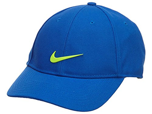 Nike Legacy Dri-Fit Wool Adjustable Style: 480385-471 Size: ONE