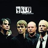 4LYN: Compadres (Audio CD)