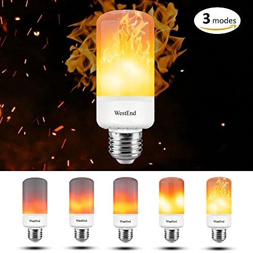 Chauvet Bob Led Flame Light - 4