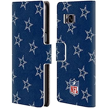 b57032cde Official patterns dallas cowboys logo leather book wallet case cover for  samsung galaxy jpg 350x350 Dallas