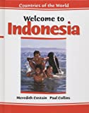 Welcome to Indonesia, Meredith Costain and Paul Collins, 079106543X