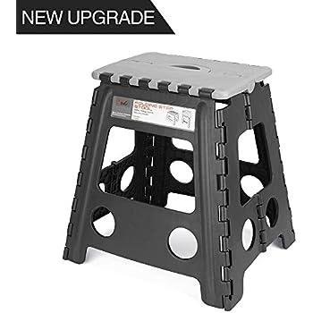 Amazon Com Werner Ssf02 375 Pound Load Capacity Type Iaa