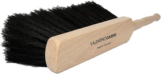 Genuine Horsehair Bench Brush