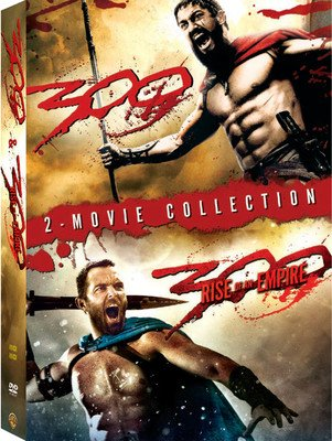 300 Full Movie >> Blog Archives Hallboat