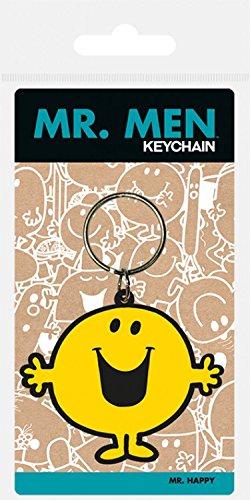 Monsieur clés Mr X Madame Cm 6 4 Happy 1art1® Porte gdffq