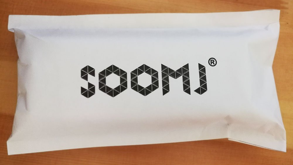 SOOMJ Car Sound Deadener Application Rolling Wheel Roller 3cm x 3.5cm,Sound Deadener Roller