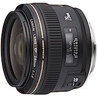 Canon Ef 28 Mm F/1.8 USM Lens
