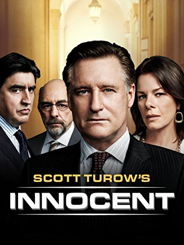 scott-turows-innocent