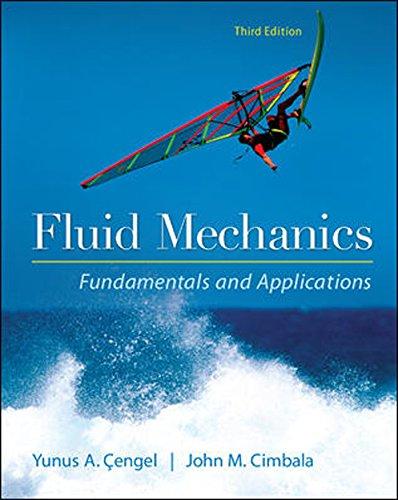 learnsmart-for-cengel-fluid-mechanics-fundamentals-and-applications