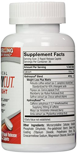pro-clinical-hydroxycut-c-size-72ct-pro-clinical-hydroxycut-caps-72ct